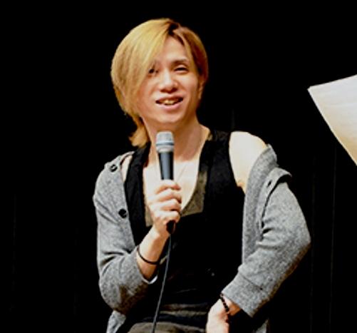 Meeting Miyagi2
