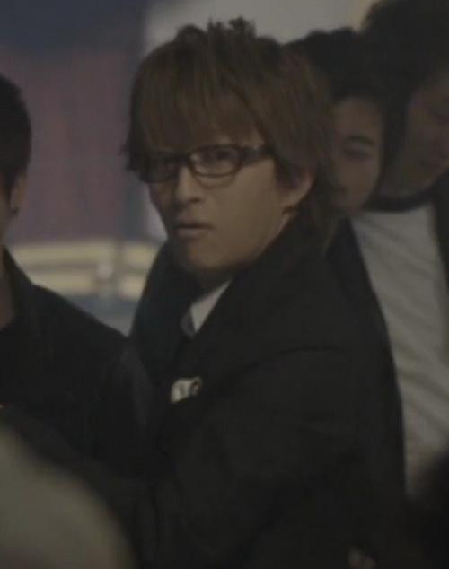 tetsuya cameo.mp4_000088999