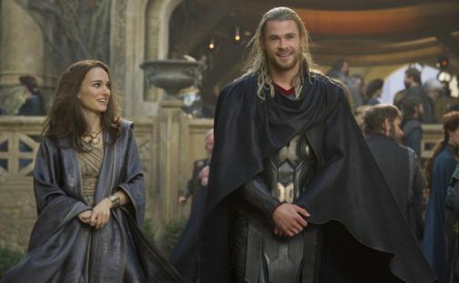 thor-the-dark-world-chris-hemsworth-thor-natalie-portman-jane-foster-600-01