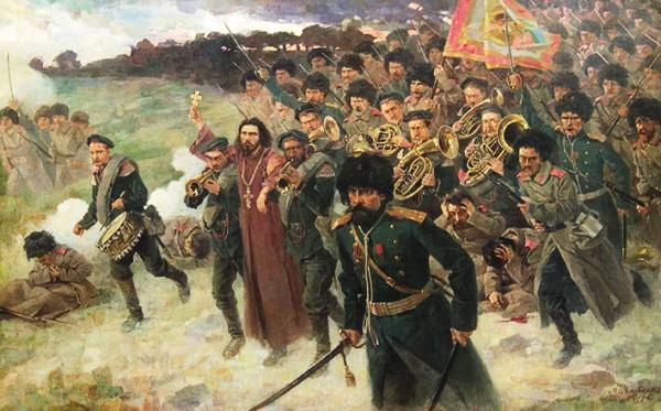Lost_War_Russia-08