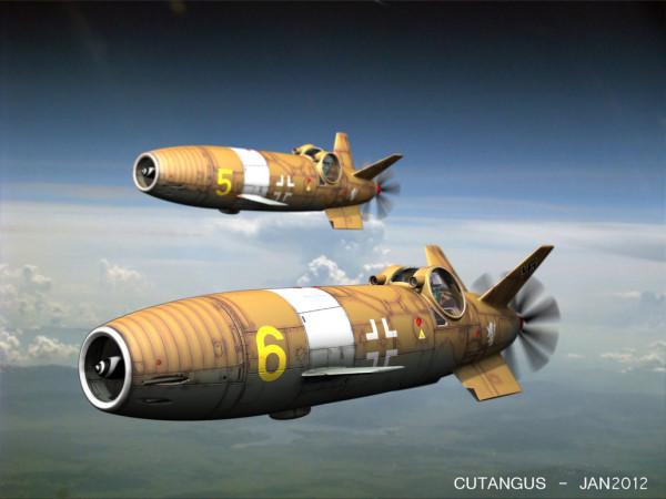 luftwaffe_flight__1948_by_cutangus-d4lkflk