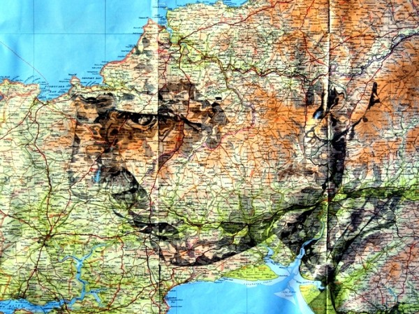 Map_Portraits_Ed_Fairburn_01