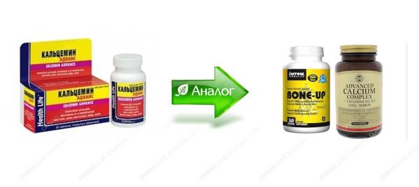betaine hcl vă ajută să pierdeți în greutate