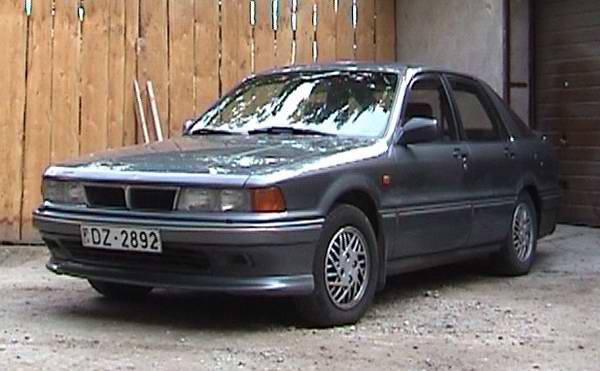 Litv044