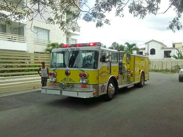 bomberos02