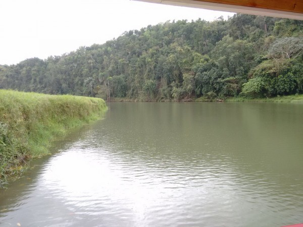 rio_soco13