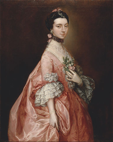 Thomas_Gainsborough_-_Mary_Little,_Later_Lady_Carr