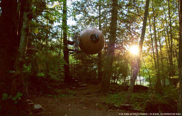 Free-Spirit-Spheres-Vancouver-Island-B.C.