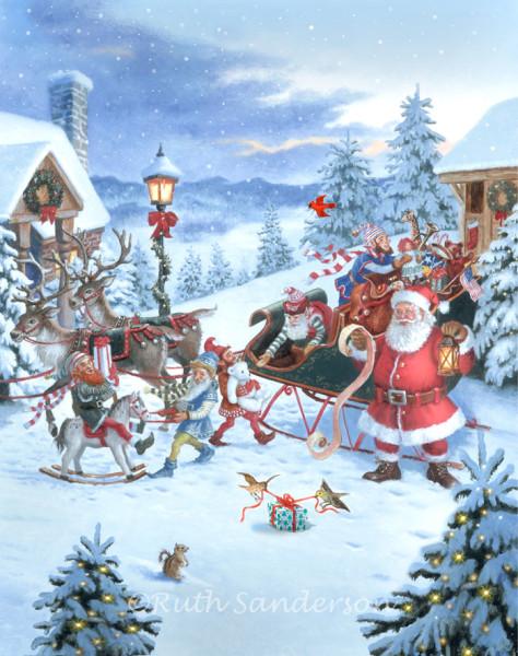 CS408_Santas-List