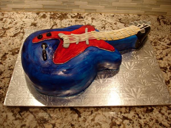 Guitar23
