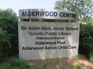Alderwood image