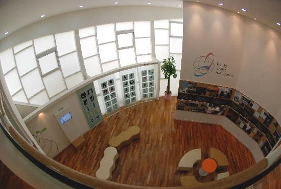 exhibition-area-inside