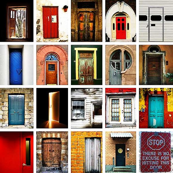 20doors