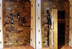 hidden-wine-cellar