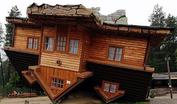 Real Estate Poland