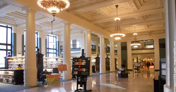 public-library-kansas-city-inside