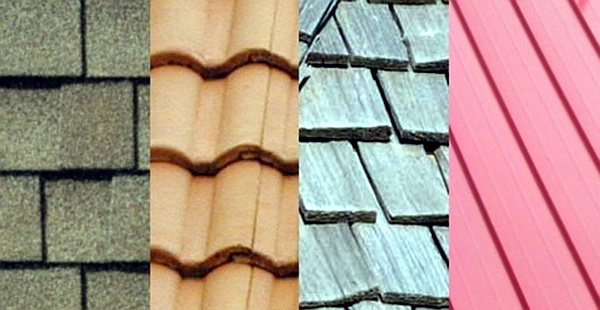 roofing-materials