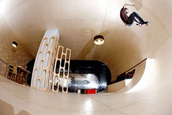 pas-skateboard-house-3