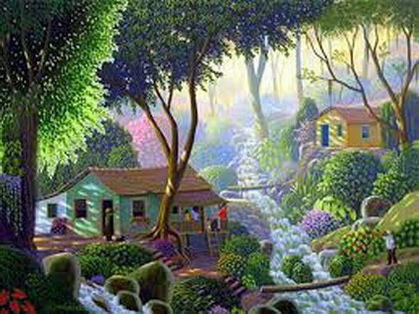 Edivaldo Barbosa de Souza - Amazing Real Estate