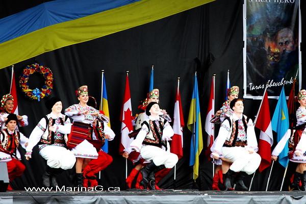 Welcoming Dance2 - MarinaG.ca