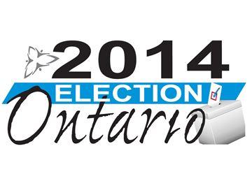ontario_election