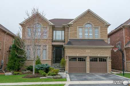 1565 Pinery Cres, Oakville