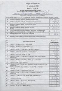 Protokola 1.lapa