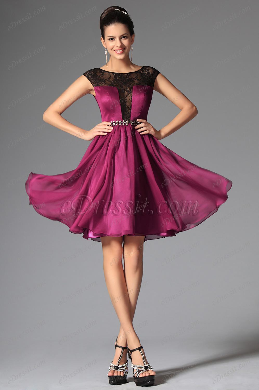 Comment choisir la robe pour un mariage collection robe for Chercher une robe pour un mariage