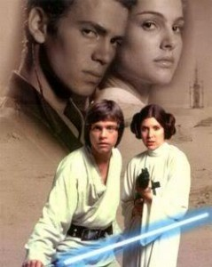 The-Skywalkers-the-skywalker-family-10168451-250-313