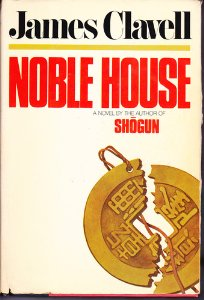5 - Noble House