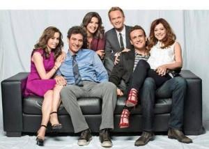 how-i-met-your-mother-season-9-cast