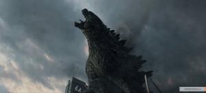 kinopoisk.ru-Godzilla-2396251