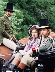still-of-sean-connery,-donald-sutherland-and-lesley-anne-down-in-the-first-great-train-robbery-(1978)