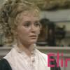 Elinor 1