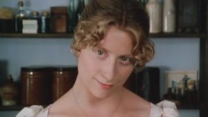 Jane - Susannah Harker