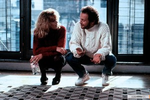 6-When Harry Met Sally