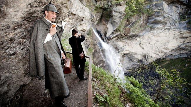 legjobb találkozó helyek svájcban egyetlen párt reutlingen
