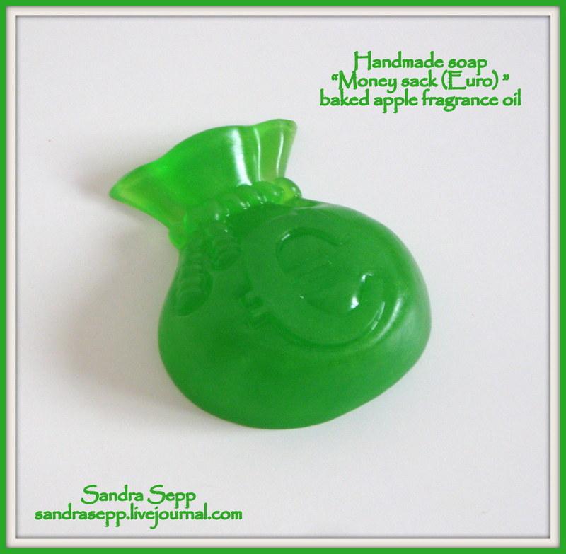 soap 161-001
