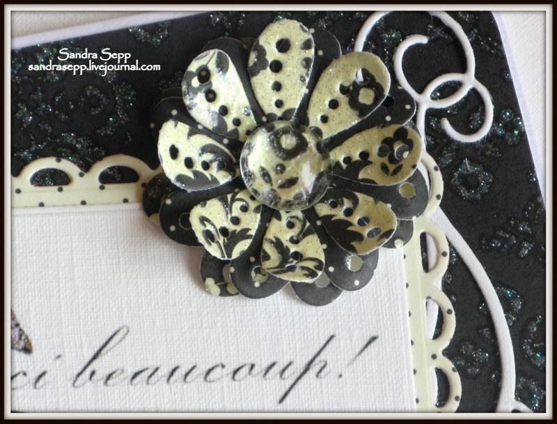 Merci Beaucoup card 008
