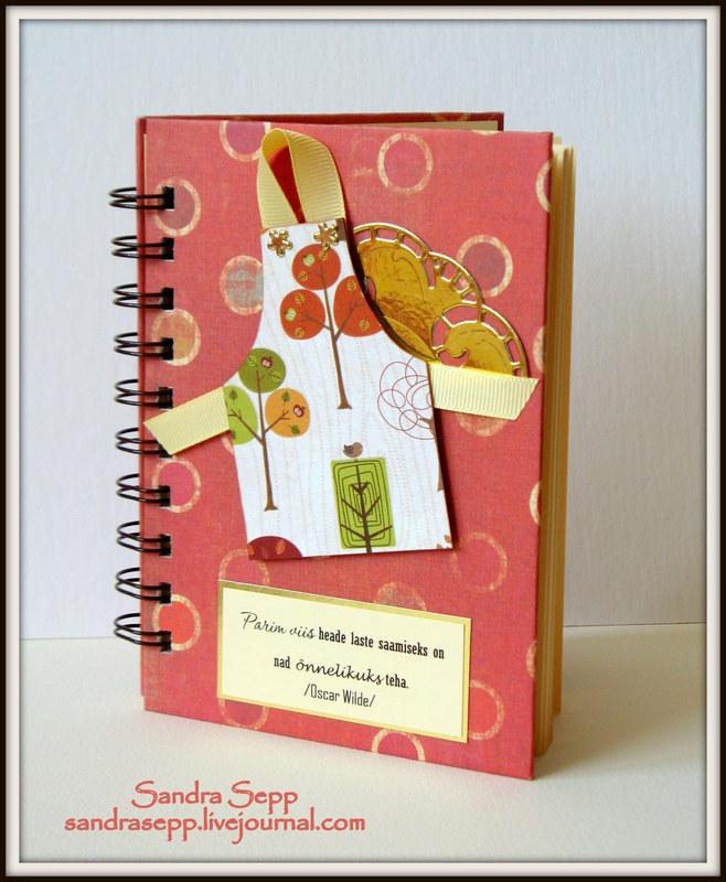 lena notebooks 003