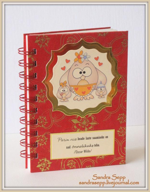 lena notebooks 010