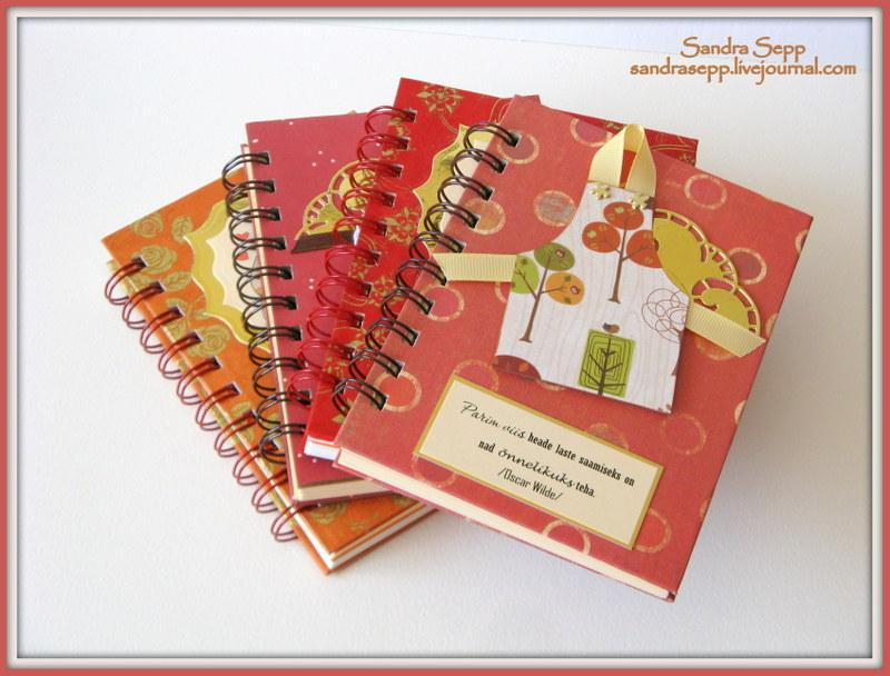 lena notebooks 020