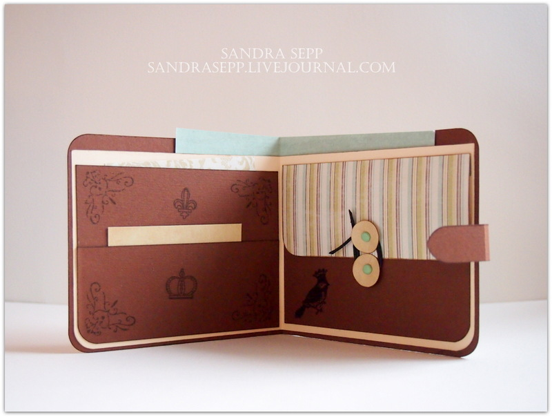 wallet-card 002