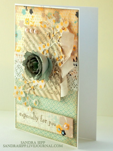 3d rose card+bottle 019