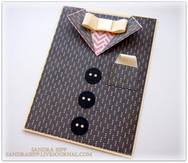 suit card 003