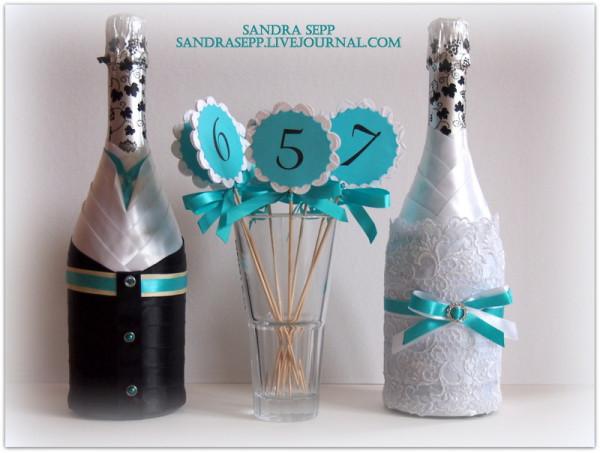 wedding bottles 025