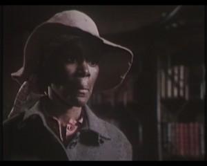 tubman1