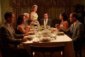 Mad+Men+Mad+Style+Betty+Season+2+P2+6