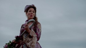 Once-Upon-a-Time-4x02-White-Out-Bo-Peep-Staff