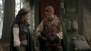 Once_Upon_A_Time_S04E18_1080p_1509